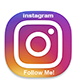 instagram_link