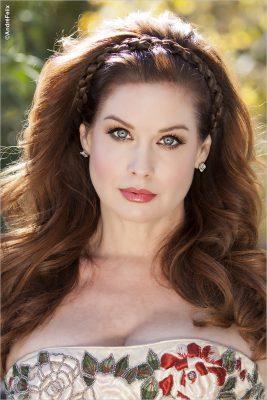 Carrie_Stevens Playboy Playmate