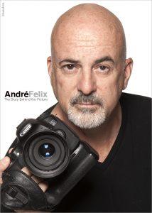Andre Felix Photographer