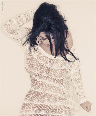 Renee_Carroll_crochet_dress